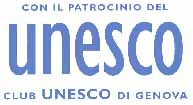Club UNESCO Genova